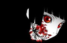 La Fille des Enfers: une deuxième bande-annonce pour Hell Girl