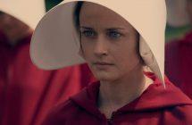 The Handmaid's Tale saison 2 : Alexis Bledel devient régulière