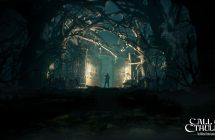 Call of Cthulhu: Playstation dévoile le trailer au E3 2017