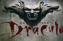 Dracula: Steven Moffat et Mark Gatiss travaillent sur une nouvelle adaptation