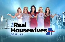 The Real Housewives of Dallas saison 2: un premier aperçu