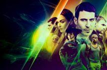 Sense8: Netflix offre un épisode final de 2 heures