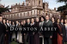Downton Abbey: un film en préparation!