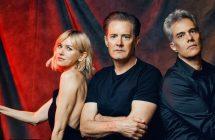 TWIN PEAKS: Super Écran va diffuser la nouvelle saison au Québec