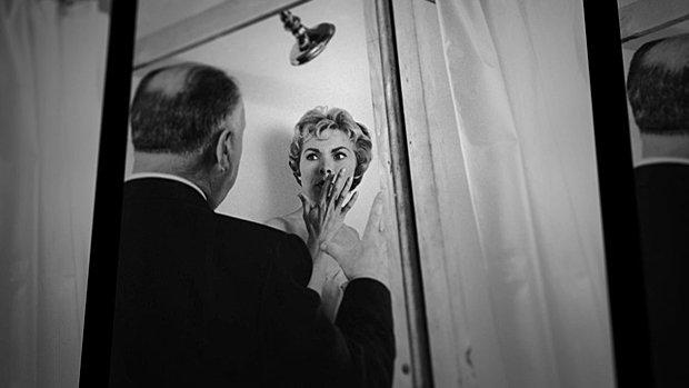 78/52 – Critique du documentaire d'Alexandre O. Philippe
