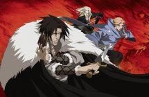 Castlevania saison 2: Netflix confirme la seconde saison