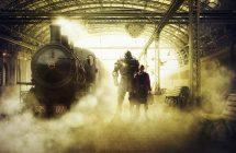 Fullmetal Alchemist: un nouveau trailer et des affiches