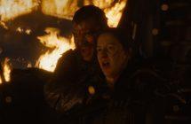 Game of Thrones saison 7: dans les coulisses de Stormborn (vidéo)