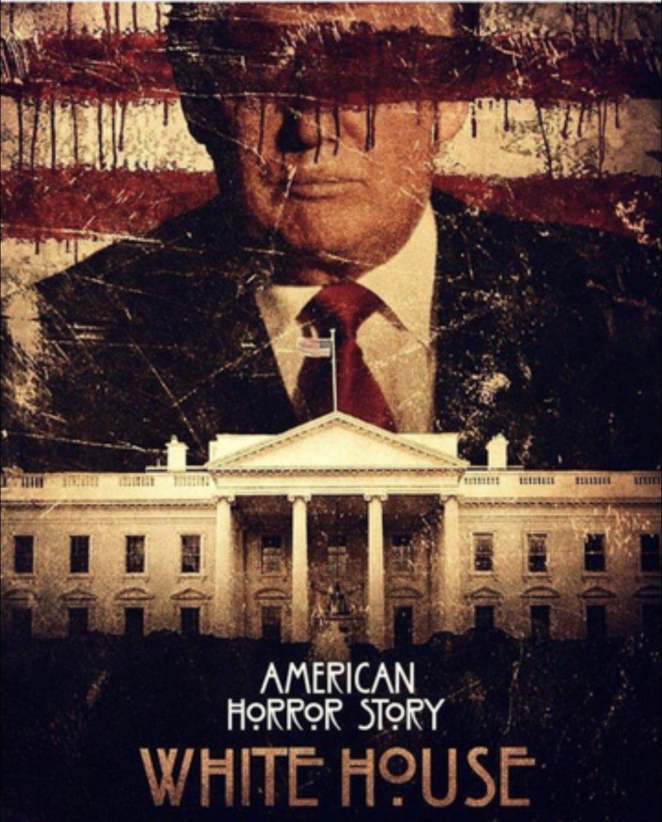 American Horror Story saison 7