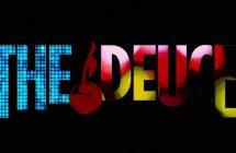 The Deuce: un premier teaser pour la nouvelle série de David Simon