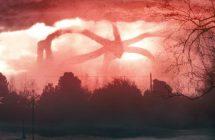 Stranger Things saison 2: Netflix dévoile la date de retour