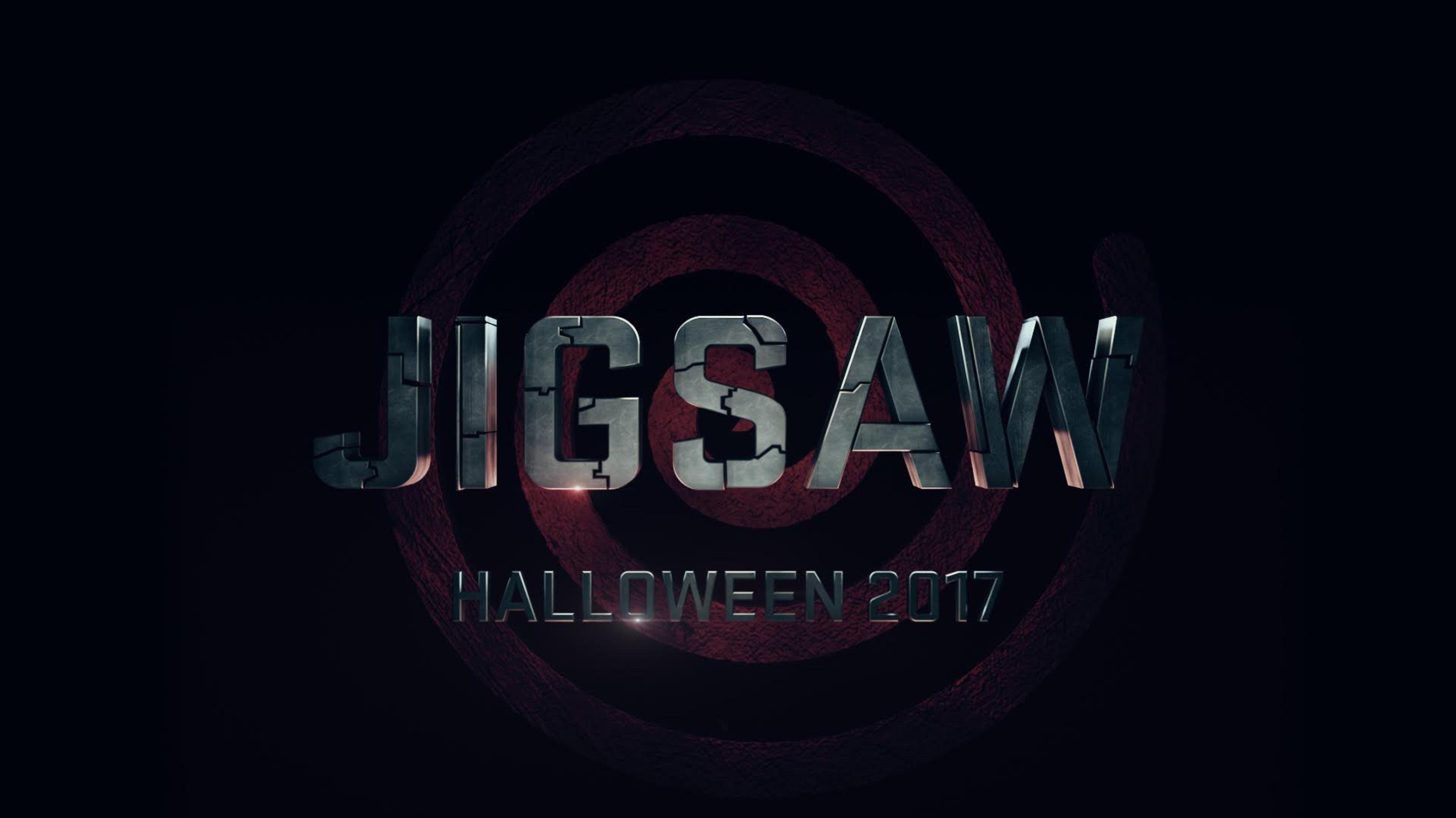 Jigsaw: la première bande-annonce officielle de Saw 8
