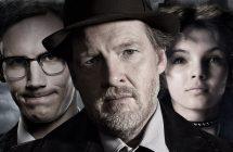 Gotham: Donal Logue demande l'aide du public pour trouver sa fille