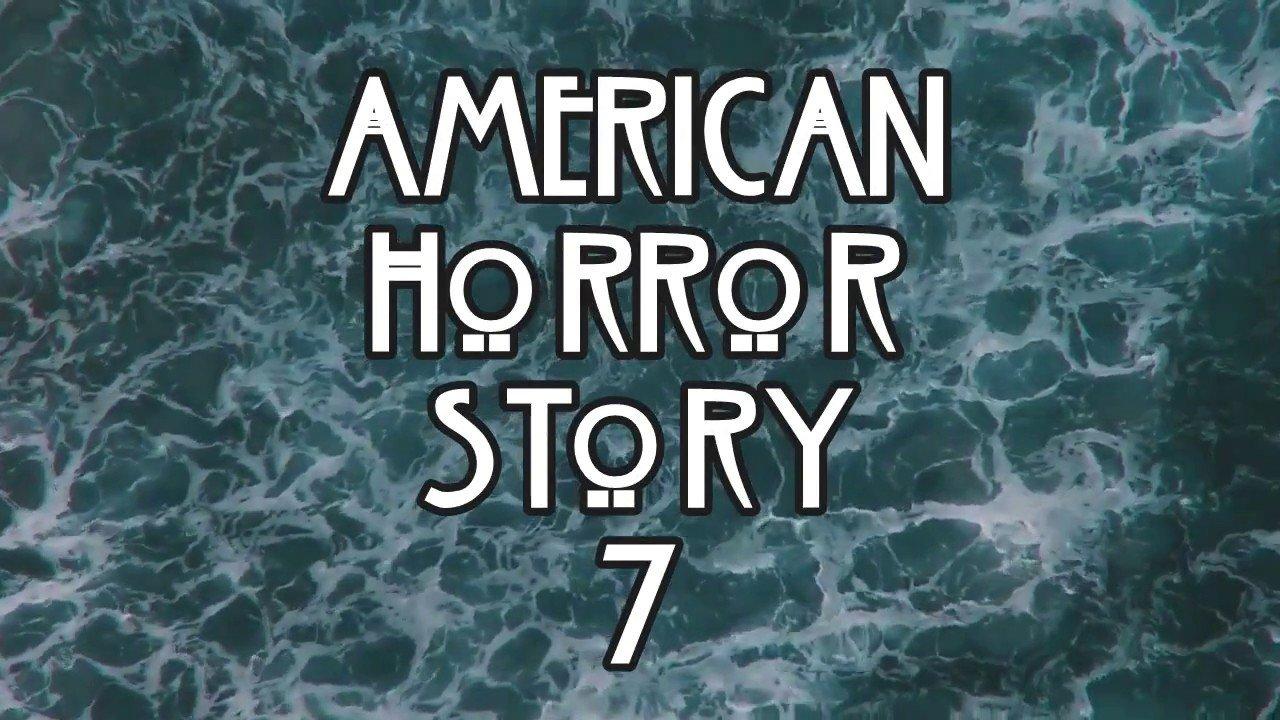 American Horror Story saison 7: Alison Pill se joint au casting