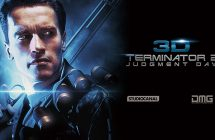 Terminator 2: Judgment Day en 3D – Critique de la ressortie du film de James Cameron