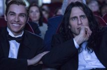 The Disaster Artist: un premier teaser/trailer pour le nouveau James Franco