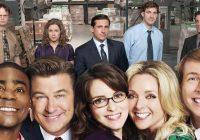 The Office, The West Wing, ER et 30 Rock pourraient revenir sur NBC