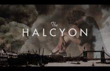 Hôtel Halcyon: la série britannique The Halcyon débarque sur TOU.TV