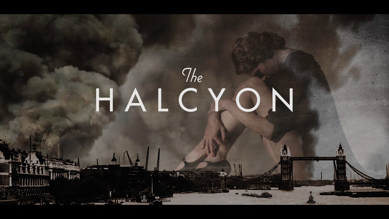 Hôtel Halcyon