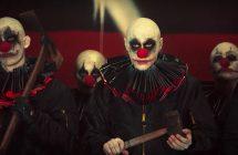 American Horror Story saison 7: la bande-annonce de Cult
