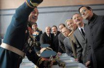 The Death of Stalin: une nouveau trailer pour le film d'Armando Iannucci