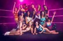 GLOW: Une saison 2 pour la comédie de lutte au féminin