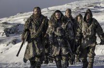 Game of Thrones saison 7 épisode 6 : Les streams de Beyond the Wall