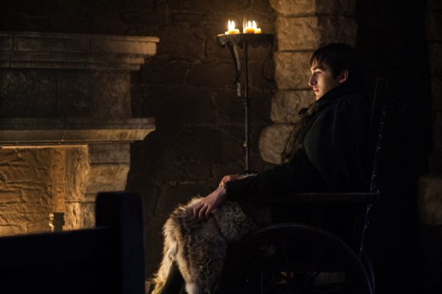 Game of Thrones saison 7 épisode 7 : les streams pour The Dragon and the Wolf