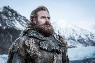 Game of Thrones saison 7 épisode 6 : Les streams de Beyond the Wall