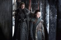 Game of Thrones saison 7 épisode 7: la bande-annonce