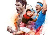 Tennis: TVA Sports va présenter la Coupe Rogers 2017