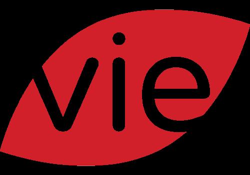 Canal Vie