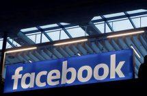 Facebook Watch: le géant des médias sociaux dévoile sa plate-forme vidéo