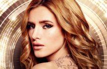 Famous in Love : Bella Thorne de retour pour une saison 2