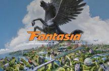 TVQC au Festival Fantasia 2017 – Toutes les critiques