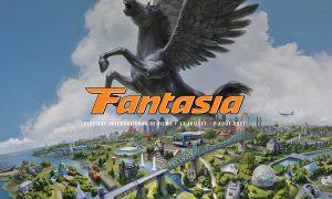 TVQC au Festival Fantasia 2017 - Toutes les critiques