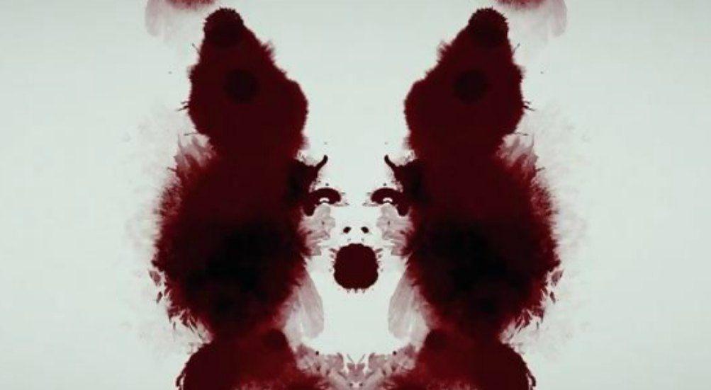 MINDHUNTER: Anna Torv est de retour dans une série Netflix (vidéo)