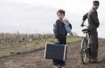 Olivier: le comédien Thomas Derasp tiendra le rôle titre