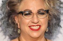 American Princess: une nouvelle série de Jenji Kohan sur Lifetime