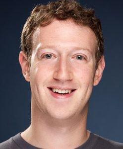 Le fondateur de Facebook Mark Zuckerberg