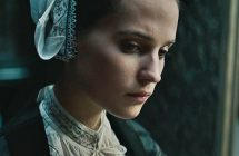 Tulip Fever: La bande-annonce Red Band