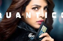 Quantico saison 3: Russell Tovey de retour comme régulier