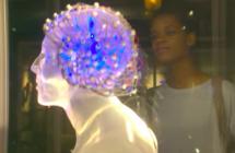 Black Mirror saison 4 : un teaser et les titres des 6 nouveaux épisodes