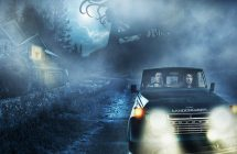 The Mist: La série Brume de Stephen King est disponible sur Netflix