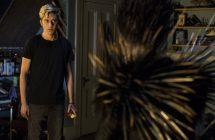 Carnet de la mort : Death Note de Netflix expliqué par Masi Oka