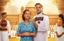 Le Dernier Vice-Roi des Indes: le drame Viceroy's House arrive en salles