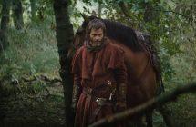 Outlaw King: Netflix annonce le début du tournage au Royaume-Uni