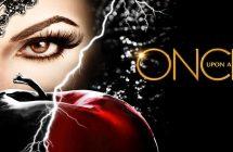 Once Upon A Time saison 7: un trailer et Mekia Cox promue régulière