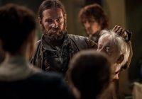 Outlander saison 3 épisode 3: stream et bande-annonce de All Debts Paid