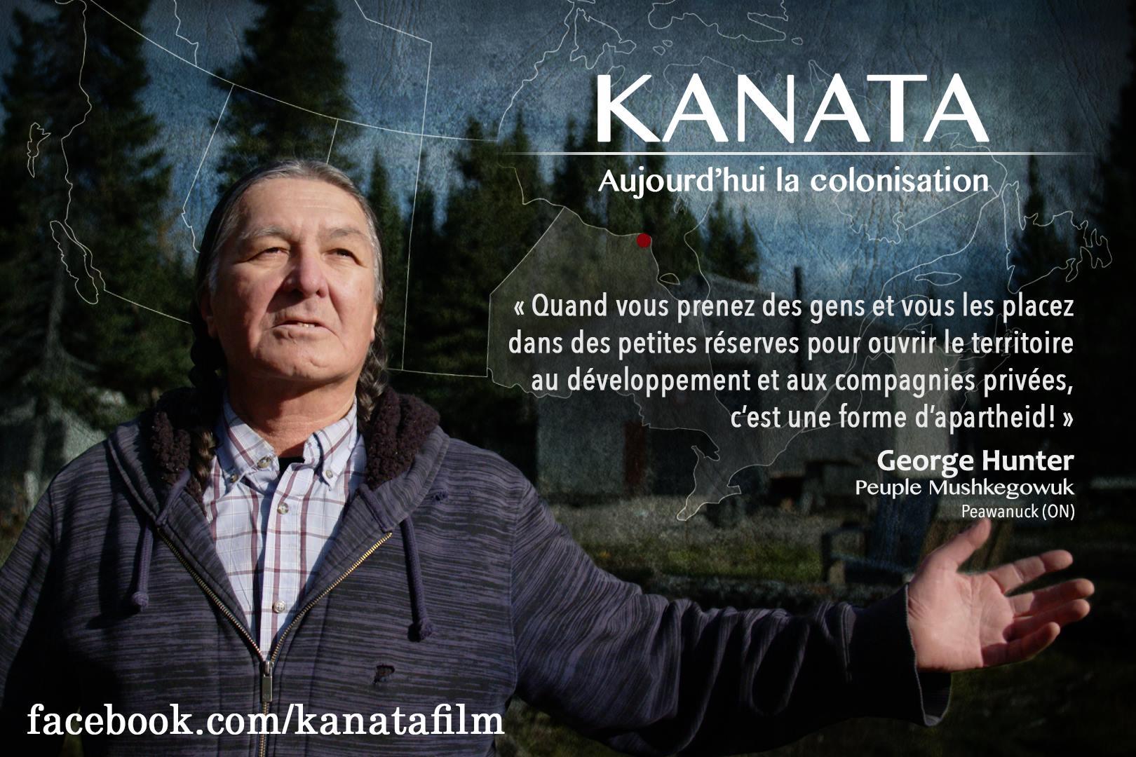 Maïtée Labrecque-Saganash